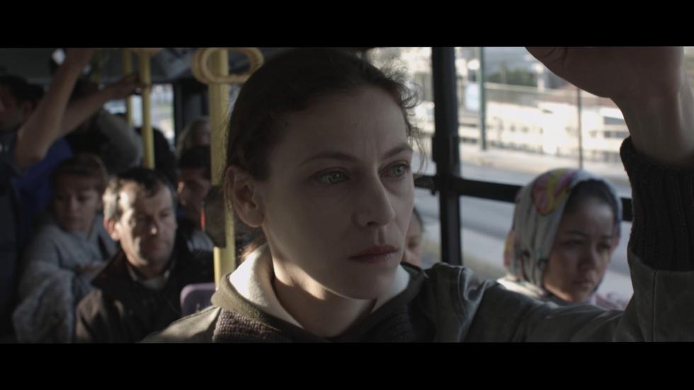 electric-cinema-yelena